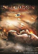 Сталинград 3D смотреть онлайн