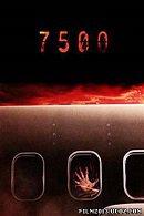 Рейс 7500 смотреть онлайн