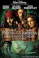 Пираты Карибского моря 5 смотреть онлайн