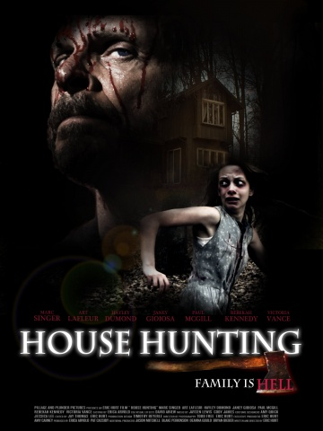 Дом с призраками смотреть онлайн