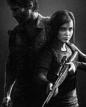 Последние из нас / The Last of Us смотреть онлайн